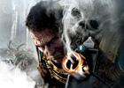 PS3/Xbox 360/PC「ウォーハンマー40,000: スペースマリーン」公式実況プレイ動画を公開
