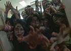 PS3/Xbox 360/PC「デッドライジング 2 オフ・ザ・レコード」公式サイトでショートムービー「TOKYO DEADRISING」第2話が公開