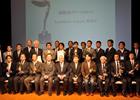 「デジタルコンテンツEXPO 2011」内シンポジウム「国際3Dアワード2011 Lumiere Japan」にて「ファイナルファンタジー13」がシネアド部門賞を受賞
