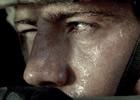 Is It Real?PS3/Xbox 360/PC「バトルフィールド 3」最新映像を公開
