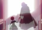PS3「うみねこのなく頃に散 ~真実と幻想の夜想曲~」オープニングムービーを公開―主題歌は志倉千代丸氏プロデュース、Zweiが歌を担当