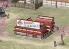 PS3「戦国無双3 Empires」「ドミノ・ピザ」とコラボしたダウンロードコンテンツを無料配信