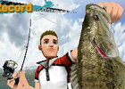 3DS「フィッシング3D」2012年2月2日に発売決定!PS3/Xbox 360「街ingメーカー4」の公式サイトを公開