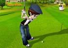 iPhone/iPod touch/iPad向け「レッツ!ゴルフ 3」アップデート実施!ペットや新しいコースを追加