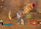 秘宝の謎を解き明かせ!PS3/Xbox 360/PC「ダンジョン シージ 3」ダウンロードコンテンツ 「Treasures of the Sun」配信開始