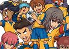 3DS「イナズマイレブンGO シャイン/ダーク」早期購入者特典「イナズマイレブンGO限定ファンブック」を決定
