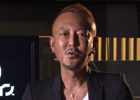 PS3/Xbox 360「バイナリー ドメイン」名越稔洋氏による紹介ムービー第3回を公開