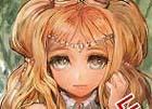 PSP「ラグナロク~光と闇の皇女~」が本日発売!今なら早期購入による特典やショップ特典がもらえる!東京・大阪では発売記念イベントも開催