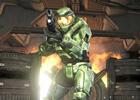 「Halo: Combat Evolved Anniversary」のKinect対応の詳細が明らかに!初回生産分限定パッケージの詳細やマルチプレイヤーマップなどの追加情報も公開