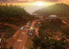Xbox 360「トロピコ3」ゲームオンデマンドで2011年11月8日より販売開始