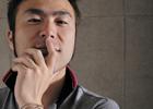 SABU監督が「デッドライジング 2 オフ・ザ・レコード」とコラボ!ゾンビパラダイスショートムービー「TOKYO DEADRISING」公式サイトで第3話配信開始