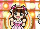 Wii「太鼓の達人Wii 決定版」ゲストキャラにアイドルマスターが登場!サウンドトラック発売も決定