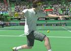 タッチスクリーンにも対応!PS Vita「パワースマッシュ4」新たな進化を遂げたゲームシステムを紹介