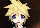PSP「初音ミク -Project DIVA- extend」「歌に形はないけれど」「那由他の彼方まで」最新映像が公開