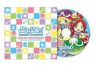 3DS/Wii/PSP「ぷよぷよ!! 」予約特典「アニバーサリーサウンドコレクション」の収録楽曲が決定!「ぷよぷよTシャツ」などが当たるキャンペーンも実施