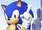 PS3/Xbox 360「ソニック ジェネレーションズ 白の時空」&3DS「ソニック ジェネレーションズ 青の冒険」最新プロモーション映像を公開