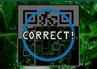 PS3/Xbox 360「コール オブ デューティ モダン・ウォーフェア3」参加者には抽選で[吹き替え版]がプレゼントされるキャンペーンサイト第2弾公開!