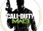 PS3/Xbox 360「コール オブ デューティ モダン・ウォーフェア3」カラオケパセラ、ジャンカラとのコラボレーションを本日より開始!