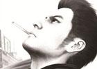 「龍が如く」シリーズのBest版4タイトルが12月1日に発売決定!「龍が如くモバイル for GREE」限定レアカードがもらえるシリアルナンバーも入ってさらにお得に