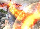 3DS「ラビリンスの彼方」本日公式サイトにてPV第3弾「バトル編」公開!