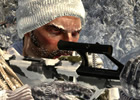 PS3「コール オブ デューティ ブラックオプス 吹き替え版」PS Storeで体験版を配信開始