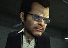 PS3/Xbox 360「デッドライジング2 オフ・ザ・レコード」新ダウンロードコンテンツ「ゲームブレイカー」配信決定!公式サイトの動画コンテンツも本日更新