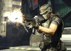 PS3/Xbox 360「バイナリー ドメイン」対戦&協力プレイが楽しめるオンラインマルチプレイを紹介