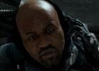 PS3/Xbox 360「バイナリー ドメイン」名越稔洋氏による紹介ムービー第4回公開