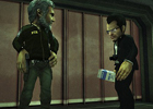 PS3/Xbox 360「デッドライジング 2 オフ・ザ・レコード」「ゲームブレイカー」など5種のダウンロードコンテンツ本日配信