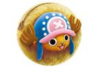 DS「ワンピース ギガントバトル!2 新世界」クラブニンテンドーとの共同早期購入者キャンペーン実施