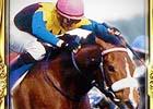 「ドリームスタリオン」が「Mobage」に登場!実写の競走馬カードを4,000枚以上収録し、本日より事前登録開始