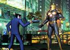 PS3/Xbox 360「ULTIMATE MARVEL VS. CAPCOM 3」製品版が体験できる店頭試遊台展開が明日よりスタート!