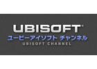 ユービーアイソフトがYouTubeにブランドチャンネル「ユービーアイソフトチャンネル」開設!PS3/Xbox 360「アサシン クリード リベレーション」新トレーラー配信
