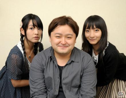 佐倉薫の画像 p1_26