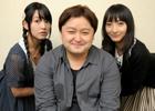 近藤佳奈子さん、佐倉薫さんらがパーソナリティをつとめる「ぷよぷよ!!」のWebラジオ「ぷよかなくらぶ!!」が11月11日配信開始