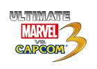 PS3/Xbox 360/PS Vita「ULTIMATE MARVEL VS. CAPCOM 3」発売直前SPECIAL MOVIEを公開