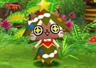 PSP「モンハン日記 ぽかぽかアイルー村G」ダウンロードコンテンツ情報!コラボで実現したスペシャルな服を手に入れよう