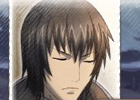 PSP「戦場のヴァルキュリア3」公式HPにて20分超のボリュームのオリジナルサウンドドラマ「空」が配信開始