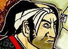 「戦ノ国 ~もののふ絵巻~」ver1.53 修正パッチ配信&「信玄上洛」発売準備の最終段階に