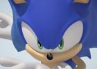 PS3/Xbox 360/3DS「ソニック ジェネレーションズ 白の時空/青の冒険」両タイトルの特徴が分かる最新プロモーション映像公開