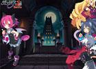 「限コレ!」にてPSVita「魔界戦記ディスガイア3 Return」発売記念キャンペーン開催