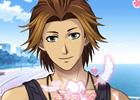 PSP「ときめきメモリアル Girl's Side Premium ~3rd Story~」公式サイト更新!「きまぐれプレイ」と「ボーイズライフ」公開