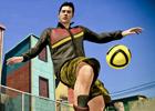 EA SPORTSのFIFA開発チームが贈る本格的なストリートサッカーゲーム「FIFA ストリート」がPS3で2012年春日本発売決定
