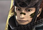 PS3/Wii「戦国BASARA3 宴」「第1回BSR48選抜総選挙」の公約PV「猿飛佐助」「織田信長」「森蘭丸」「徳川家康」を公開