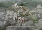 PS3「ウィザードリィ パーフェクトパック」エクストラダンジョン「残魂の迷宮」詳細を公開
