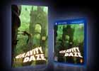 PS Vita「GRAVITY DAZE/重力的眩暈:上層への帰還において、彼女の内宇宙に生じた摂動」2012年2月9日発売決定!初回限定特典のスペシャルブックレットを公開