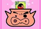 GREE「クレヨンしんちゃん シネマDEカード!」DVDに封入されているシリアルコードで入手できるアイテムを公開