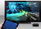 「N.O.V.A. 2 – Near Orbit Vanguard Alliance HD」がAirPlay、iCloudに対応
