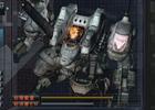 PS3/Xbox 360「アーマード・コアV」ゲームシステムを紹介する映像を4週連続で公開決定
