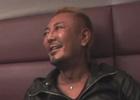 PS3/Xbox 360「バイナリー ドメイン」名越稔洋氏と声優陣の対談予告映像を公開
